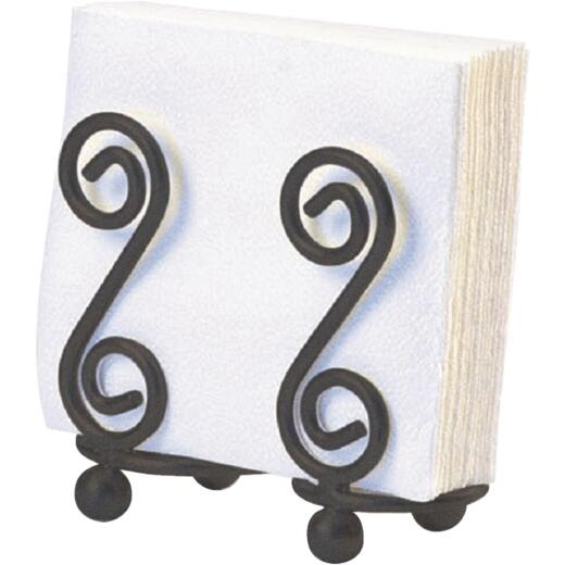 Paper Towel  & Napkin Holders
