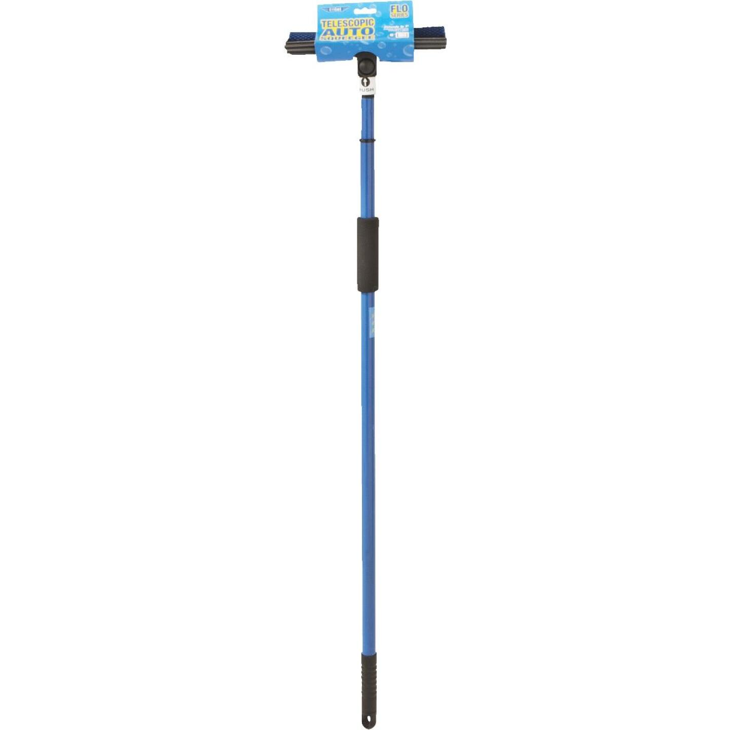 Ettore 7 Ft. L Windshield Squeegee Image 1