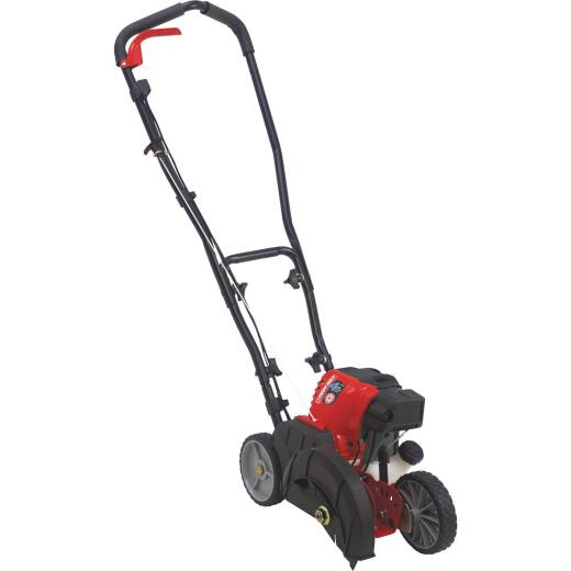 Troy-Bilt TBE304 30cc 4-Cycle Edger
