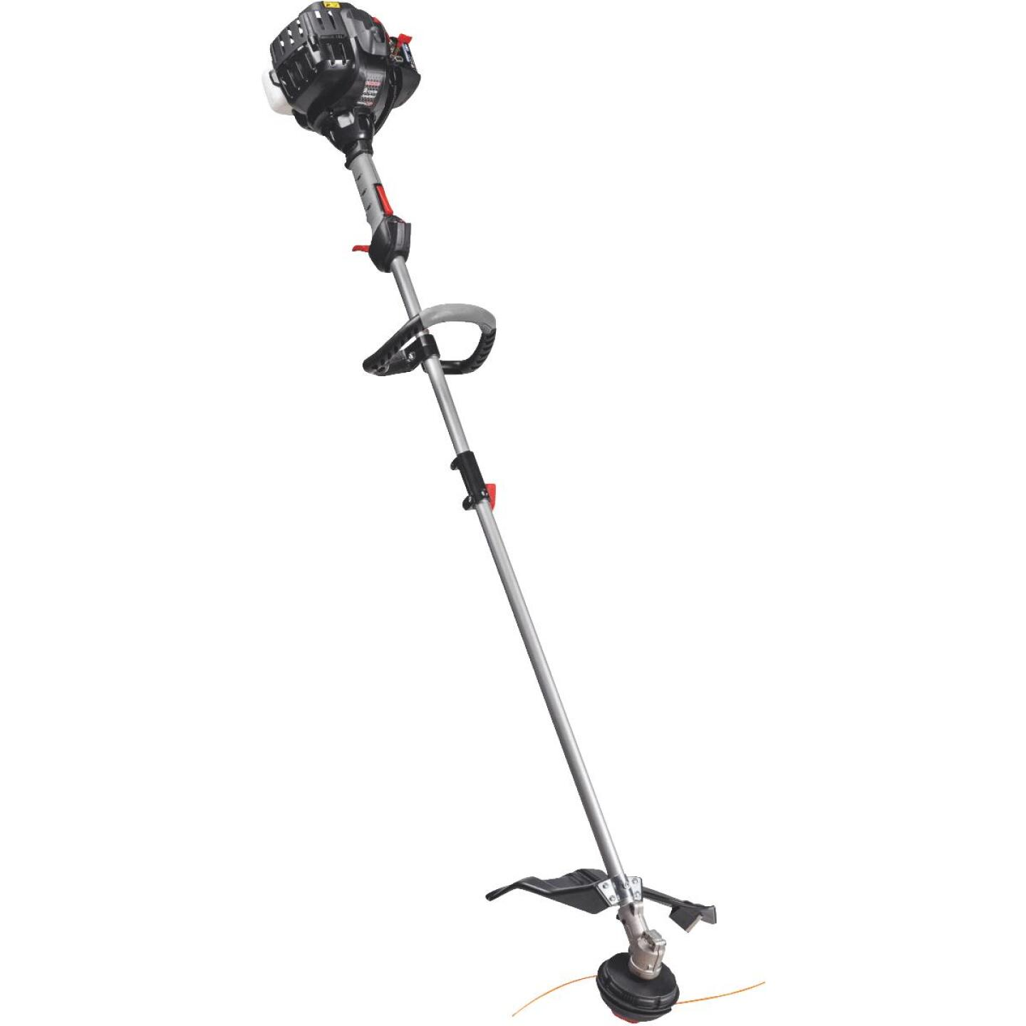 Troy-Bilt TB2044XP 18 In. 27CC 2-Cycle Straight Gas String Trimmer Image 2